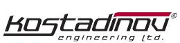 kostadinov-logo